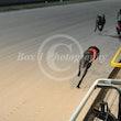 Race 9 Farmor on Fire