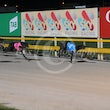 Race 5 After Glow