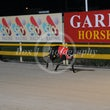 Race 12 Ron Zacapa