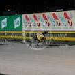 Race 12 Elegant Duk