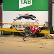 Albion Park 17 06 19 - Photos Taken By Toby Coutts