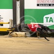 Albion Park 08 07 19 - Photos Taken By Toby Coutts
