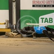 Albion Park 05 08 19 - Photos Taken By Toby Coutts