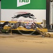 Albion Park 12 08 19 - Photos Taken By Toby Coutts