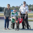 Albion Park 04 09 19 - Photos Taken By Toby Coutts