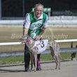 Race 11 Waikarie Willow