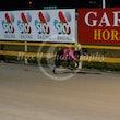 Race 5 Bella Benz