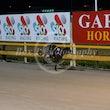 Race 7 Axel Whelan