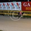 Race 10 Bocuse Gambler