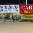 Race 9 Vision Of Love