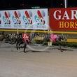 Race 4 Sylvan