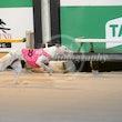 Race 12 Ebony Sands