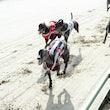 Race 6 Barcol Boy