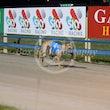 Race 3 Scanlon