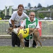 Albion Park 23 02 20 - Photos Taken By Toby Coutts