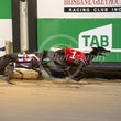Albion Park 02 03 20 - Photos Taken By Toby Coutts