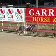 Race 6 Special Cyndie