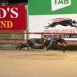 Albion Park 03 09 20 - Photos Taken By Toby Coutts