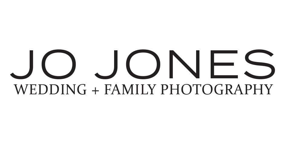 Jo Jones Photography