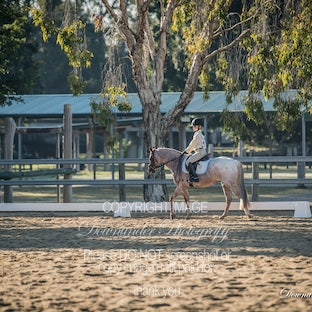 Mudgeeraba Pony Club Official Dressage & Comb Training - Images from the Dressage/Combined Training Day will be uploaded through the week.  Individual...