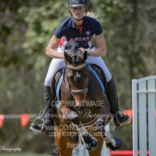 Scenic Rim Equestrian Group - Showjumping Dressage 2018 - Images from the showjumping & dressage day Oct 2018.  Single high res images along with packages...