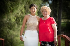 People - Family portraits | Formal photos | Portfolio photos | Functions | Special Events