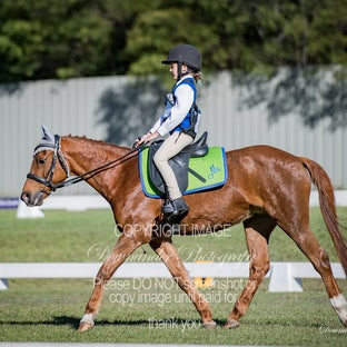 Greenbank Dressage & CT (Dressage images) - Dressage images are now uploaded. Images from this event are available as digital downloads, single images...