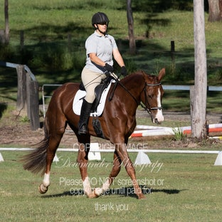 LVRC Masters Dressage (Grass arenas) - All images are basic edits. The easiest way to order your images is to add the image/s to your favourites then email...