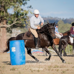 Outdoor - Qld Waler State Championships 2019 - Images have now been upload orders maybe purchased via email to Donna -  downunderphotography@bigpond.com Please...