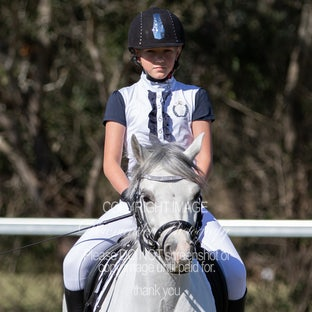 Waterford Equestrian & PC Dressage 2019 - Images are now  uploaded orders maybe purchased via email to Donna -  downunderphotography@bigpond.com Price...