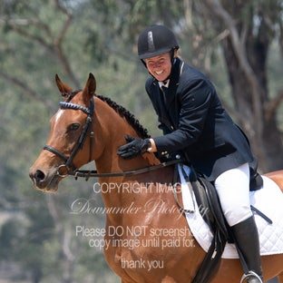 Sand - LVRC Dressage Championships - Digital images will be uploaded over the next couple of days - please see the first image in the gallery to find out...