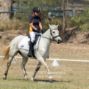 Grass - LVRC Dressage Championships - Thank you once again to the LVRC committee for inviting us to your day - it was a little smokey and dusty but we...