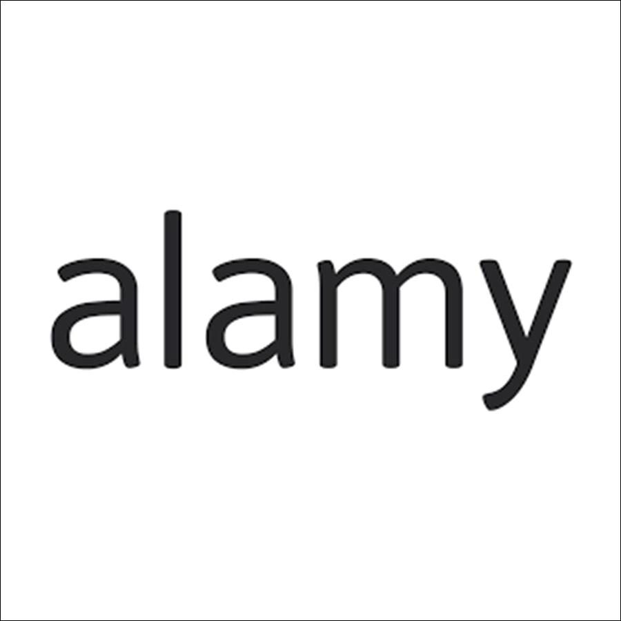 Icon - Alamy
