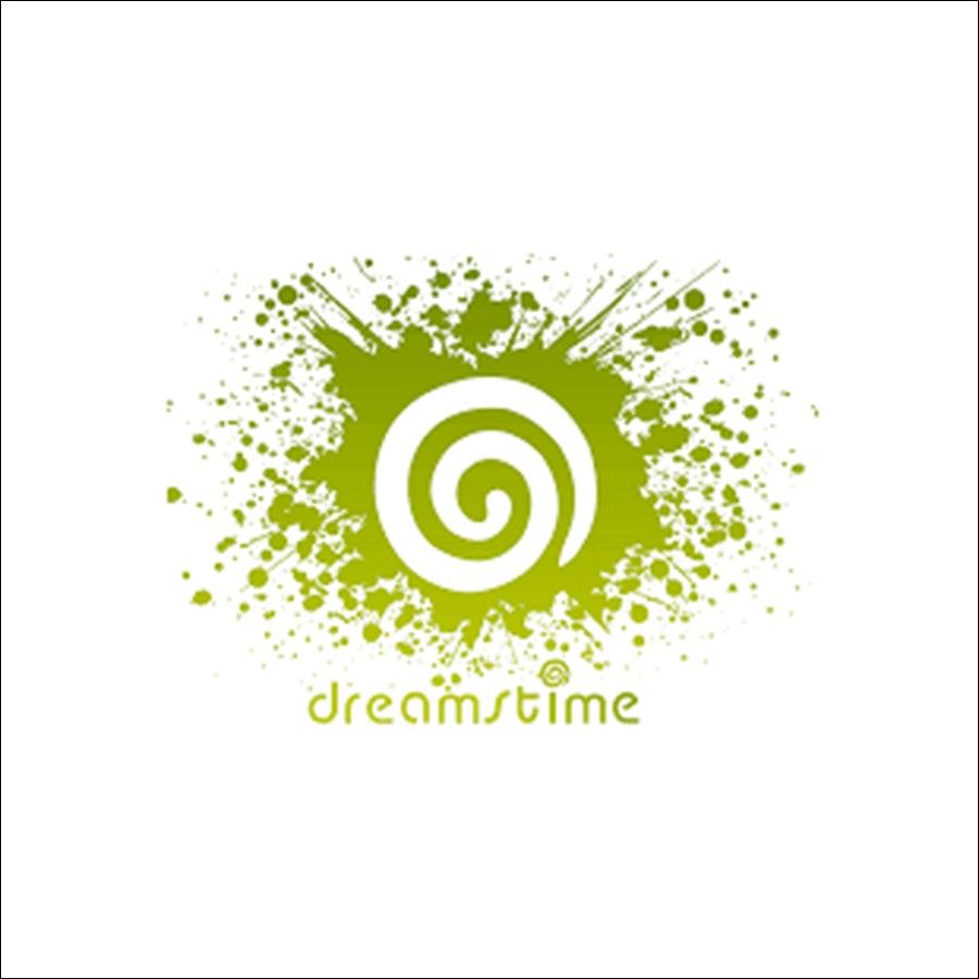 Icon - Dreamstime