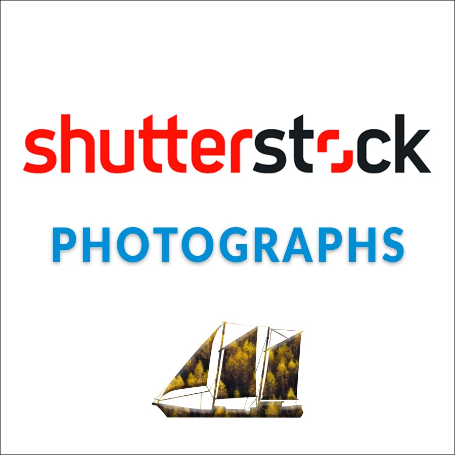 Shutterstock - Photos