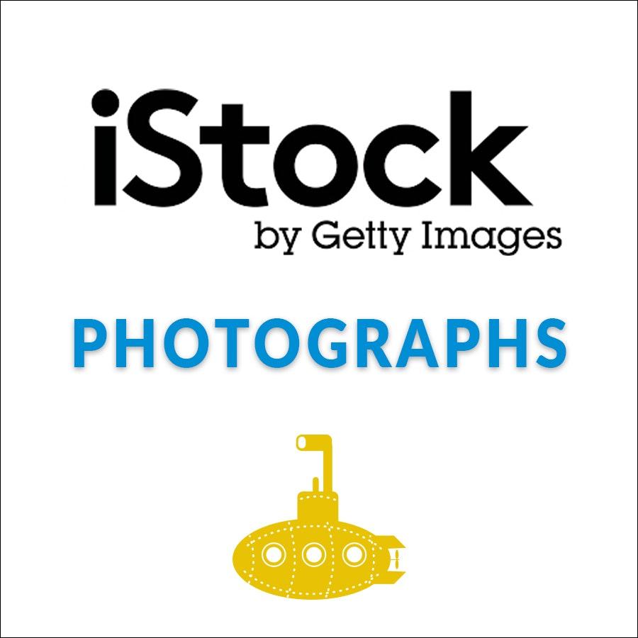 iStock - Photos