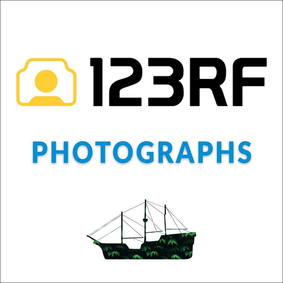 123RF - Photos
