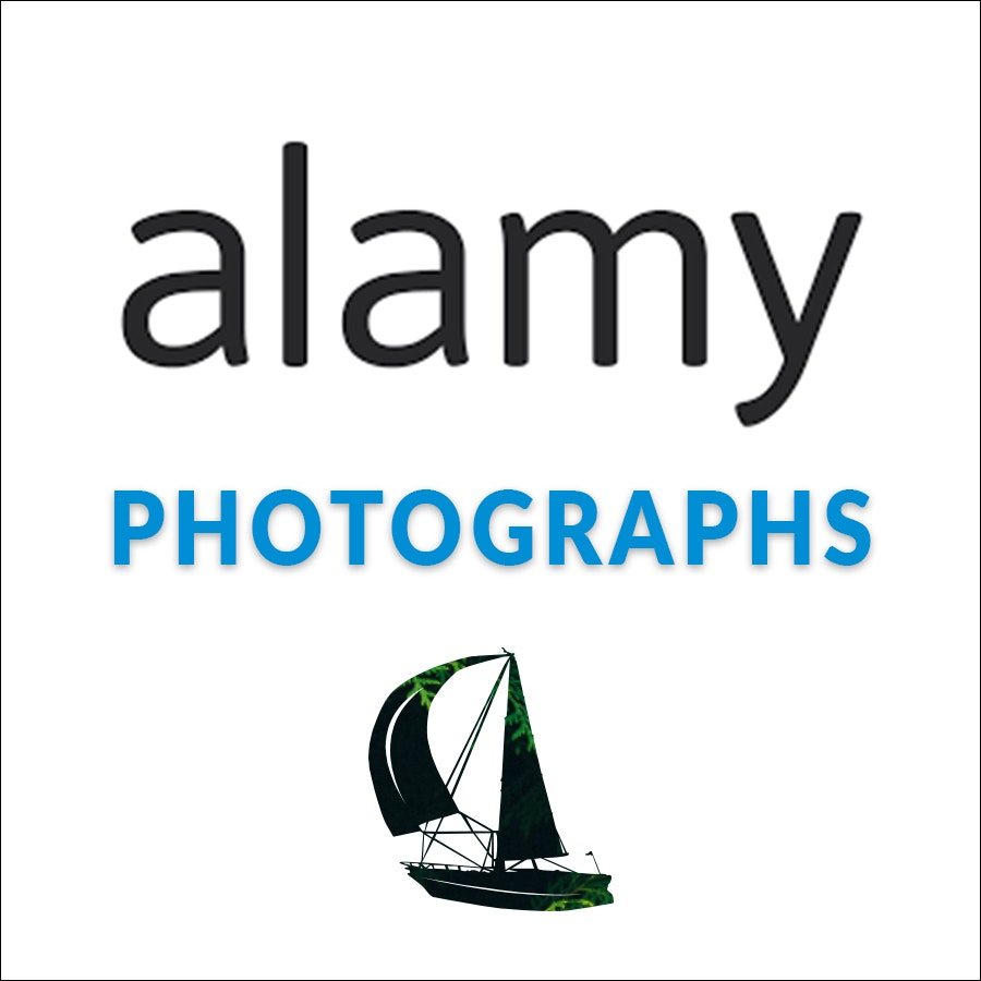 Alamy - Photos