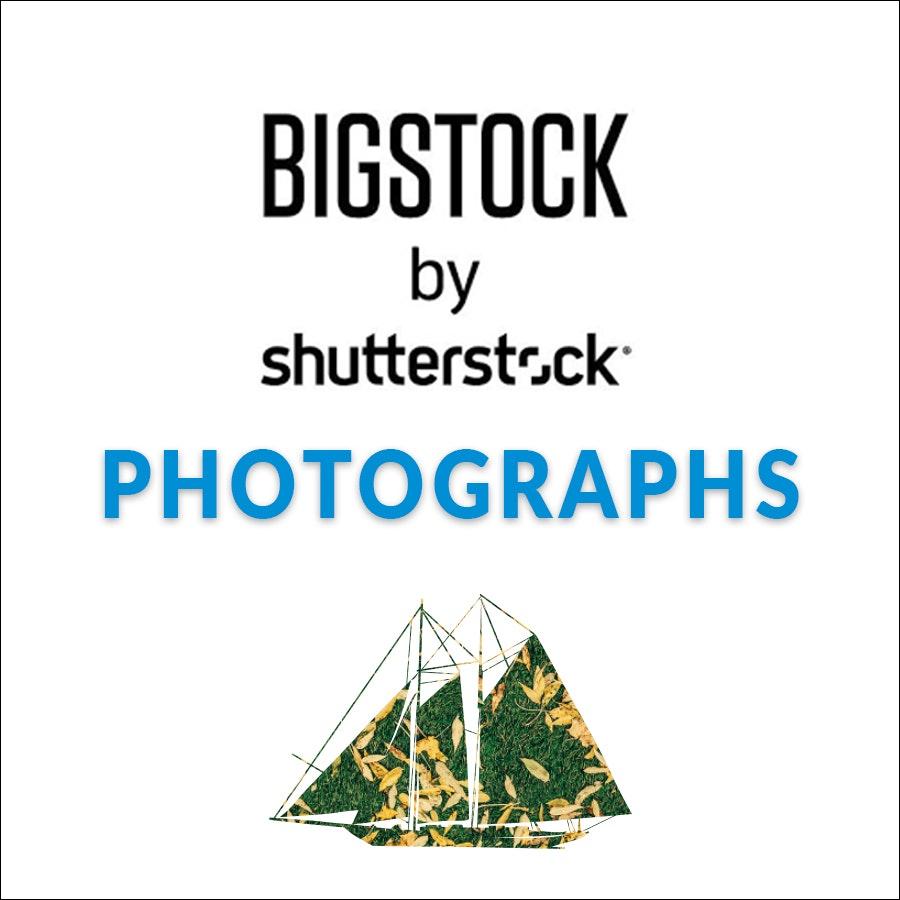 Bigstock - Photos