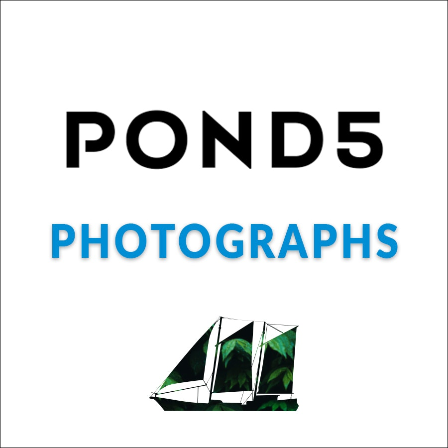 Pond5 - Photos