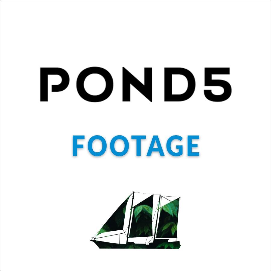 Pond5 - Footage