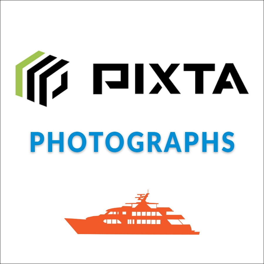 Pixta - Photos