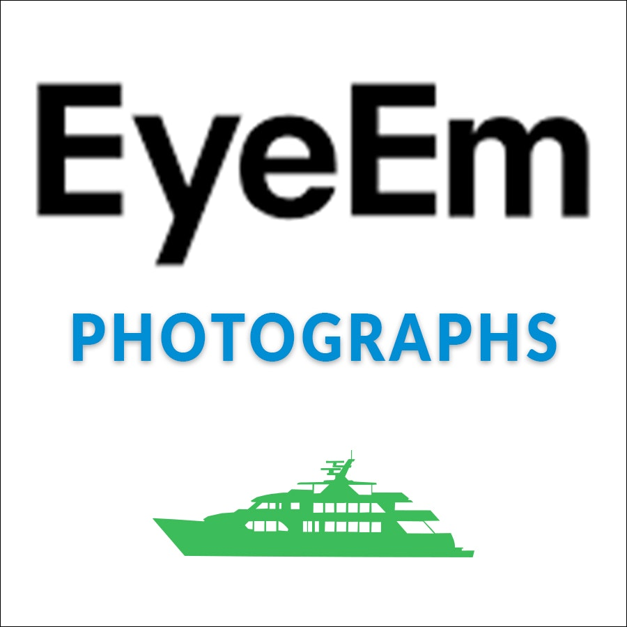 Eyeem - Photos