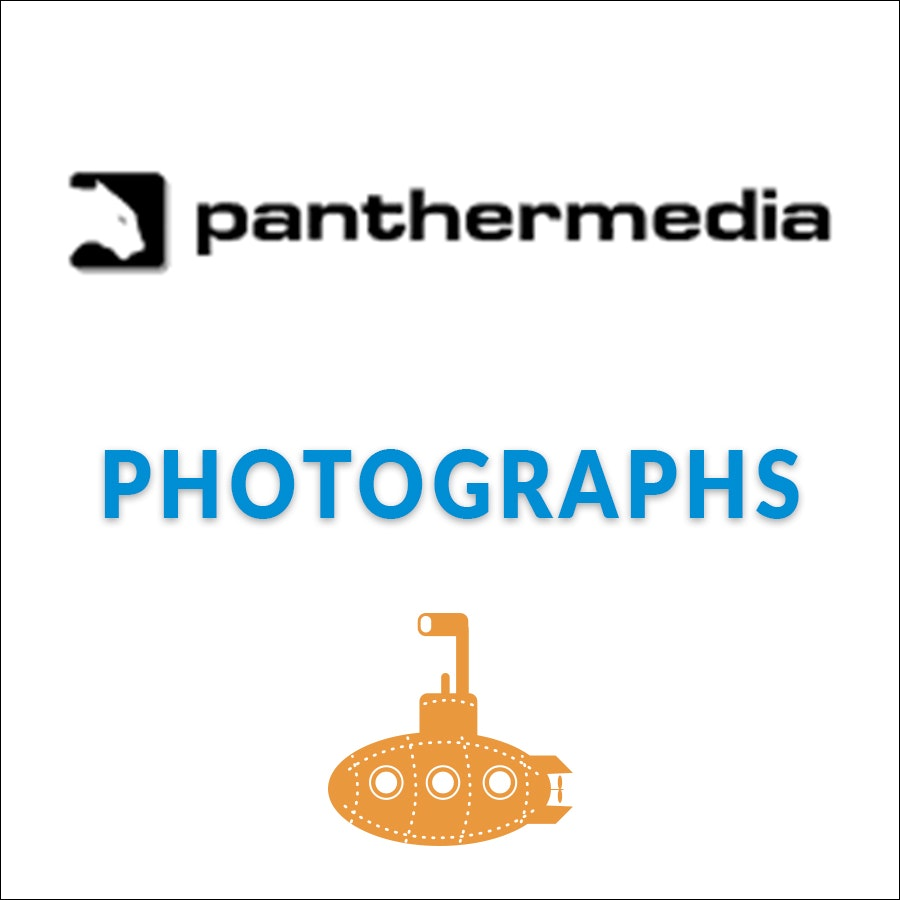 Panther Media - Photos