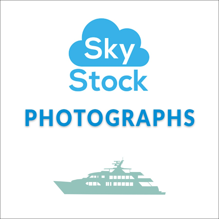 SkyStock - Photos