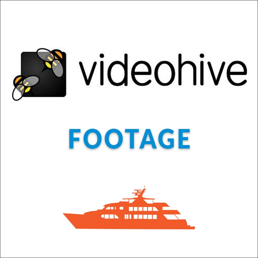 Videohive - Footage