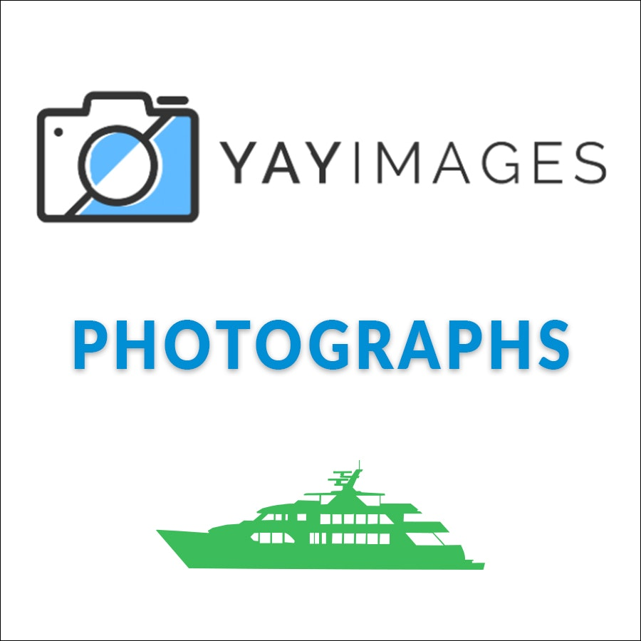 Yay Images - Photos