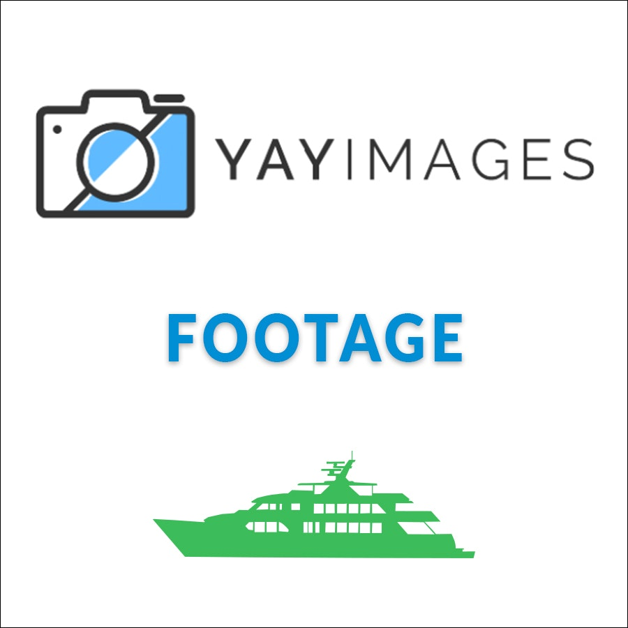 Yay Images - Footage