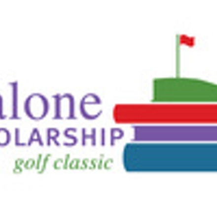 Malone Golf Classic 2018