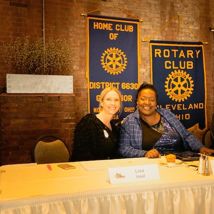 Rotary 2019-8 - 41st Annual Thesmacher Highschool Recognition Day